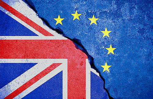 Brexit: How will it affect Health and Safety?