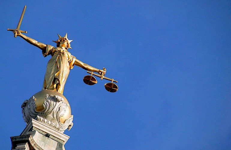 Corporate Manslaughter: What Every MD and Senior Manager Needs to Know