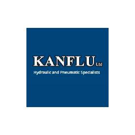 Kanflu Hydraulics