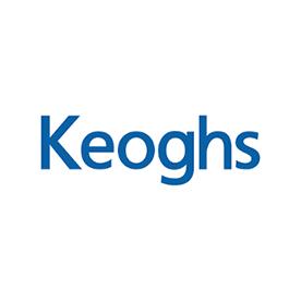 Keoghs LLP