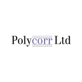 Polycorr