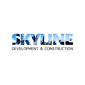 Skyline DC Ltd