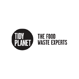 Tidy Planet