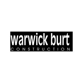 Warwick Burt