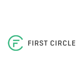 First Circle Packaging Ltd