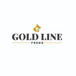 Gold Line Feeds