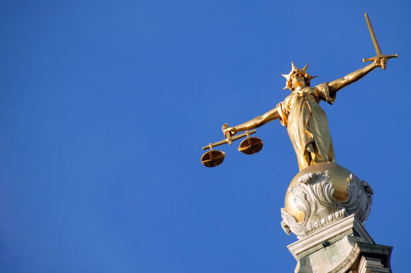 SML expertise reduces fine by over £2m in court case