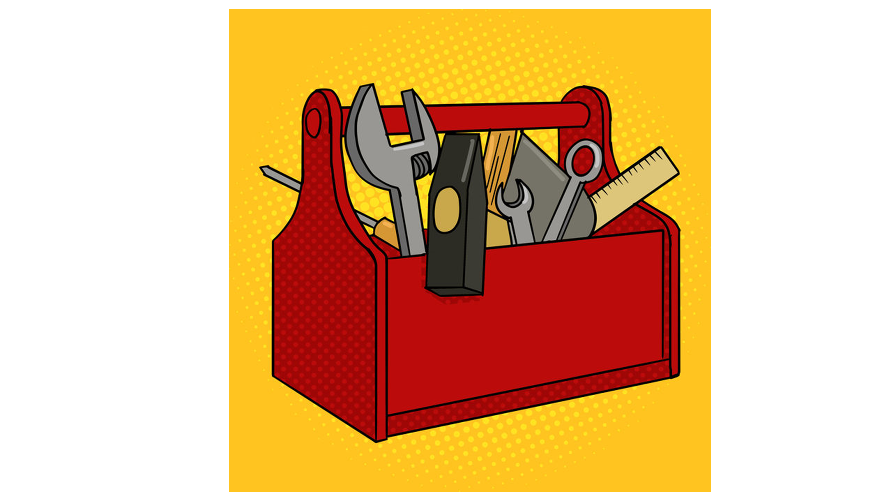Get your Health and Safety back on track with Toolbox Talks