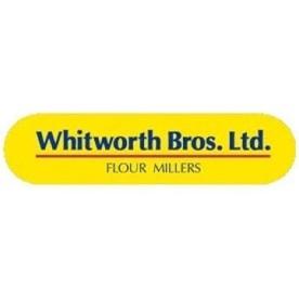 Whitworths